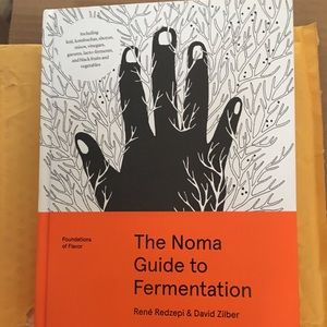 Other - Brand new book!